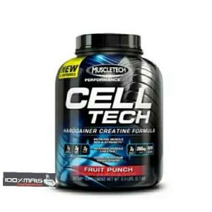 Cell Tech Performance Series – 2,7Kg