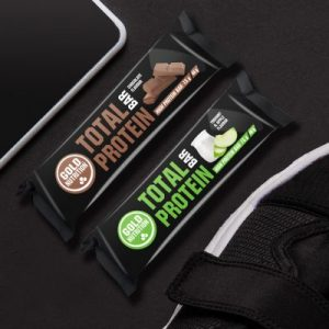 Total Protein Bar 46Gr