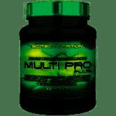 Multi Pro Plus – 30 packs