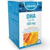 DHA 500mg