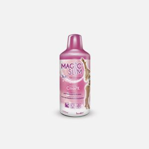 MAGIC SLIM  1000ML
