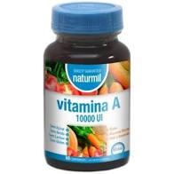 Vitamina A 10000 UI