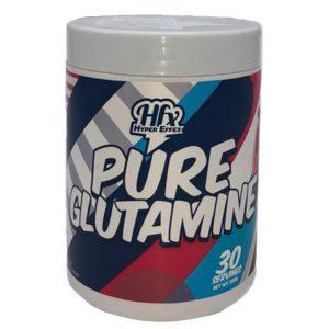 Pure Glutamine – 300g