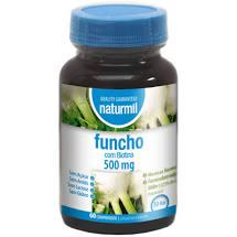Funcho 500mg