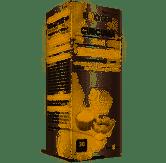 BIOKYGEN CURCUMA 30 CAPS